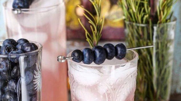 Un bar sin alcohol en Montreal, la idea novedosa de un par de latinoamericanos