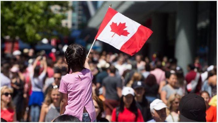Canadá Eligió 11 Comunidades Rurales Y Del Norte Que Acogerán Inmigrantes En El Otoño 2019 Rci Español