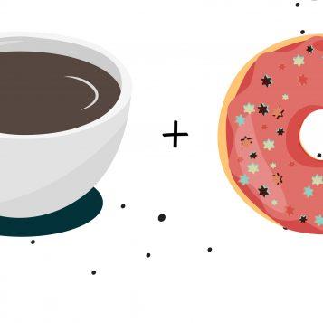 Episodio #6: ¿Qué tienen en común las matemáticas, las donas, las tazas y los hoyos?