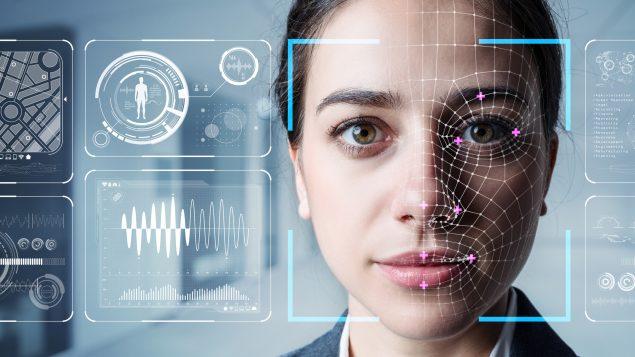 Clearview AI no ofrecerá más su tecnología de reconocimiento facial en Canadá