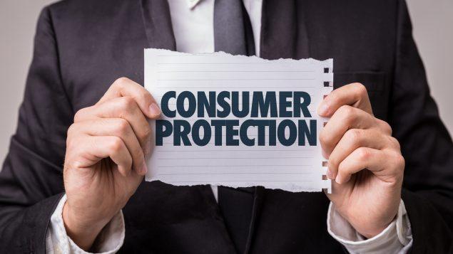 Canadá asumió presidencia de Red internacional de protección de consumidores