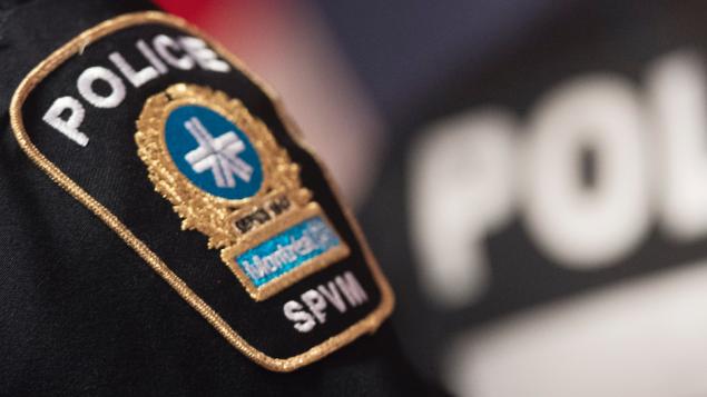 Campaña pide reducir financiamiento de la policía de Montreal