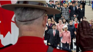 Inmigración Canadá abre gradualmente programas cerrados por la pandemia