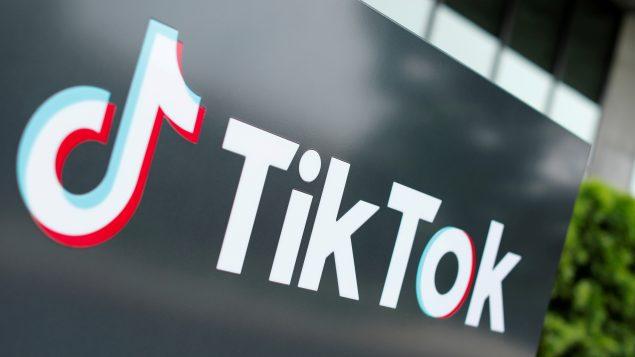 TikTok busca prevenir ataques epilépticos asociados a su App