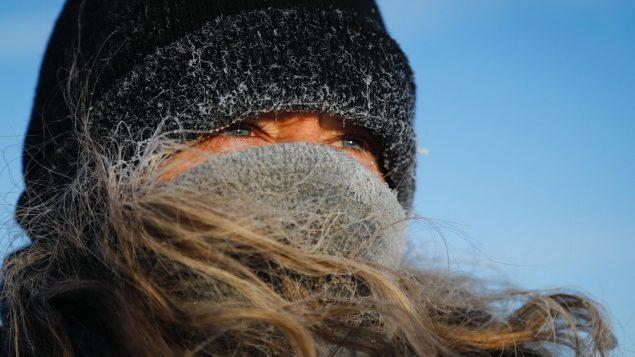 Desarrollan en Quebec sistema de alerta y vigilancia de frío único en el mundo