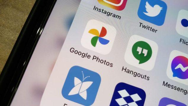 Google Fotos deja de ofrecer almacenamiento ilimitado gratis en junio de 2021