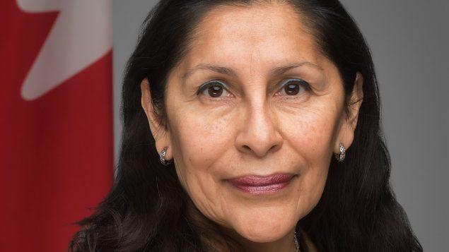 """Cambio climático: """"Canadá debe transformarse para seguir siendo competitivo"""""""