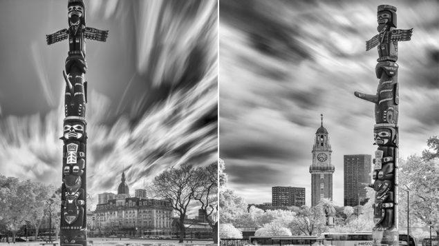 Canadá y Argentina celebran 80 años de relaciones diplomáticas