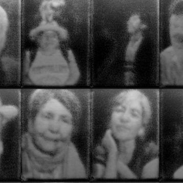 EPISODIO 5 | Rafael Lozano-Hemmer – Dejar su huella en el arte digital