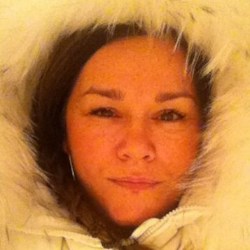 EPISODIO 6 | Rachel-Alouki Labbé – Dejar su huella, de cineasta a enfermera