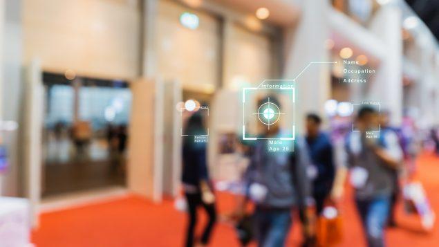 Reconocimiento facial de Clearview AI violó leyes federales y provinciales