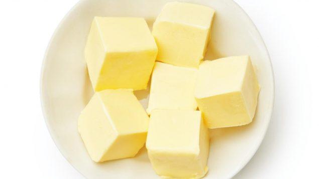 Polémica de la mantequilla: recomiendan a productores no usar aceite de palma