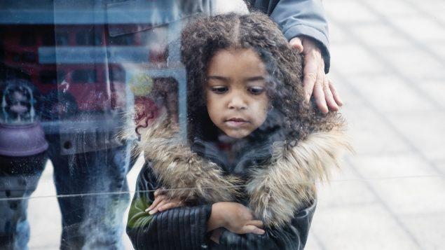 Montreal vota a favor de la regularización de los inmigrantes sin estatus