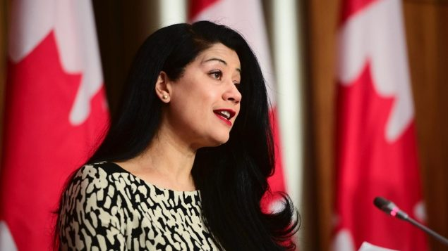 Aprueban en Canadá la vacuna de AstraZeneca