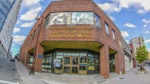UNAM-Canadá y una variada agenda de eventos virtuales
