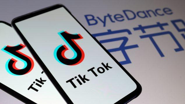 TikTok advertirá a usuarios que publiquen comentarios desagradables