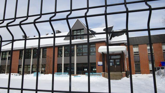 Paro docente en Quebec para denunciar estado de la educación provincial