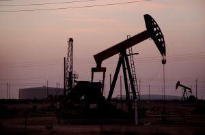 752981_oil_pumps