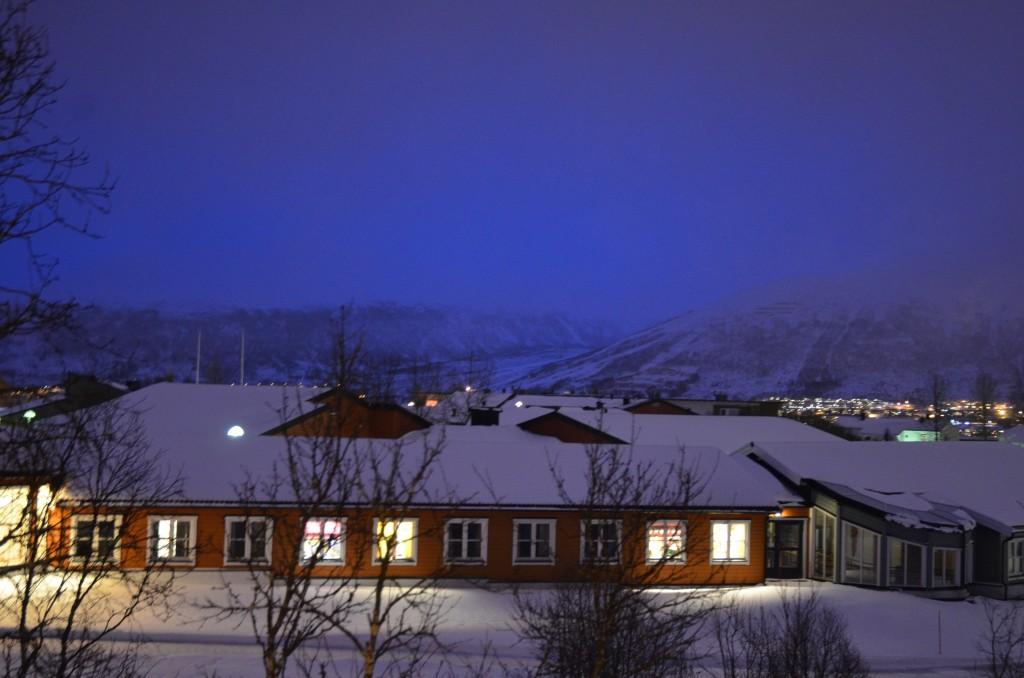 Arctic_Frontiers_Mia_2