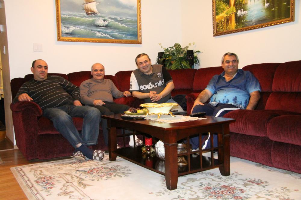 Armenian_diamond_cutters_in_Yellowknife