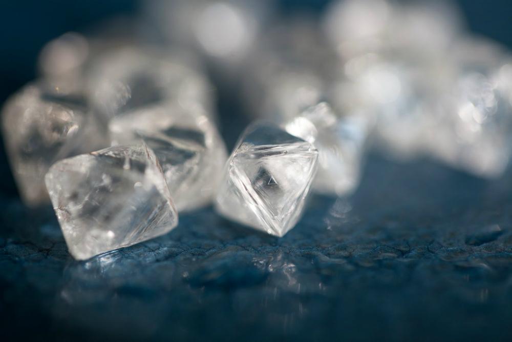 DIAMONDS_-_Yellowknife_BROSHA_Apr-10_096