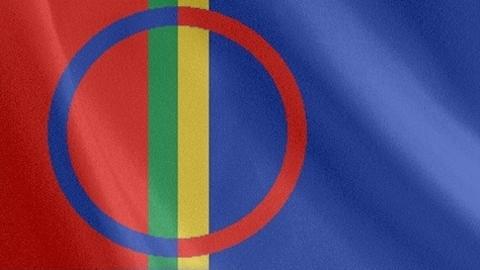Image: YLE Uutisgrafiikka