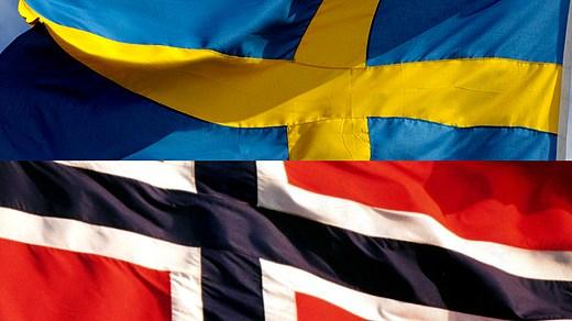 Photo:Scanpix. sverigesradio.se