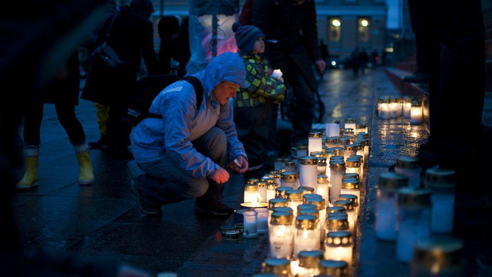 Image: SLL / Eemeli Kiviniemi. Yle.fi