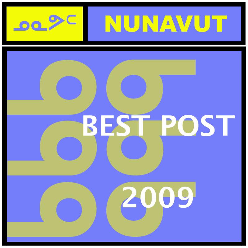 nunies_bestpost