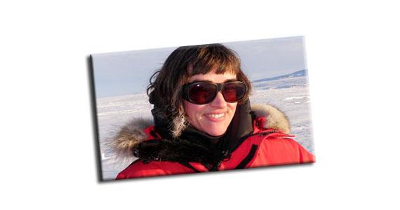 journey to become a nurse Karen arnold-korzeniowski, bsn, rn discusses becoming an oncology nurse.