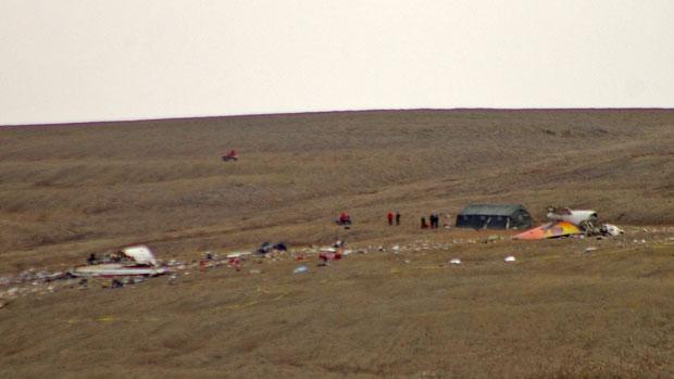 Flights iqaluit to resolute bay webcam