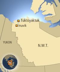 map-nwt_tuktoyaktuk