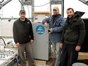 mars-greenhouse-researchers