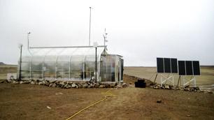 tp-100827-haughton-mars-greenhouse