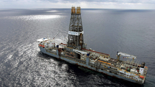 The Canadian National Energy Board's public review of Arctic offshore drilling regulations has drawn responses from people concerned about the risk of a big oil spill