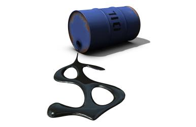 Oil tax
