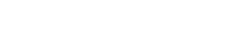 RCI • Radio Canada International