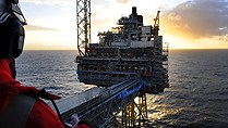 Does investing in oil, coal and gas harm the climate? (Radio Sweden)