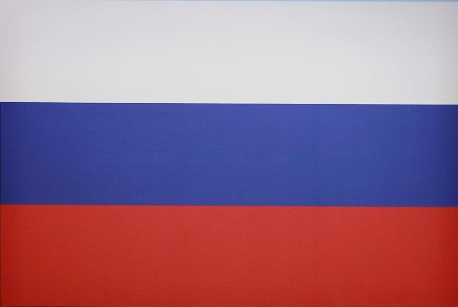 Russian _Flag_Small