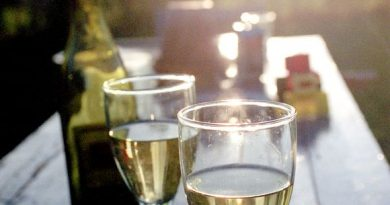 Alcohol use among pensioners could bring big costs to Finland. (Seppo Sarkkinen / Yle)
