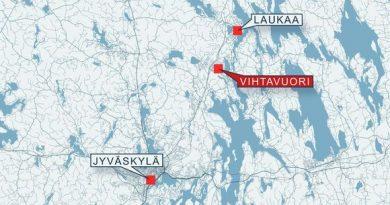 (Yle Uutisgrafiikka)