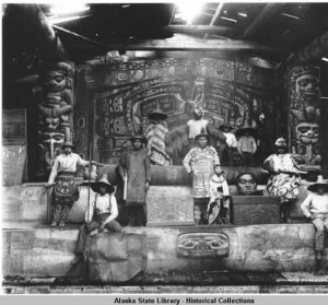 (Photo courtesy of the Alaska State Library – Historical Collections / APRN)