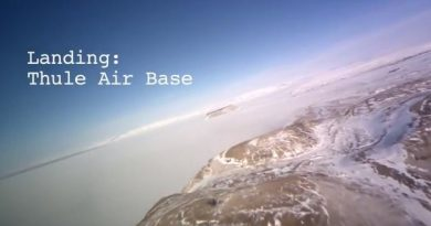 "Screenshot from ""NASA 