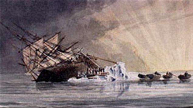 (Archives du Canada C-006125)