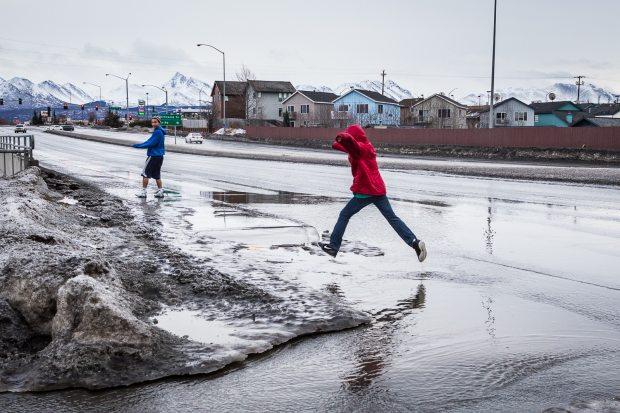 (Loren Holmes / Alaska Dispatch)