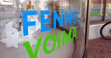 Northern Sweden has expressed opposition to Fennovoima's proposed Pyhäjoki nuclear plant. (Risto Degerman / Yle)