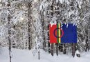 Treatment of Sami people among Swedish shortcomings : Amnesty International report