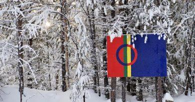 treatment-sami-people-among-swedish-shortcomings-amnesty-internationa-report