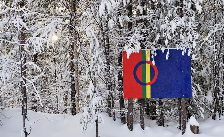 treatment-sami-people-among-swedish-shortcomings-amnesty-internationa-report