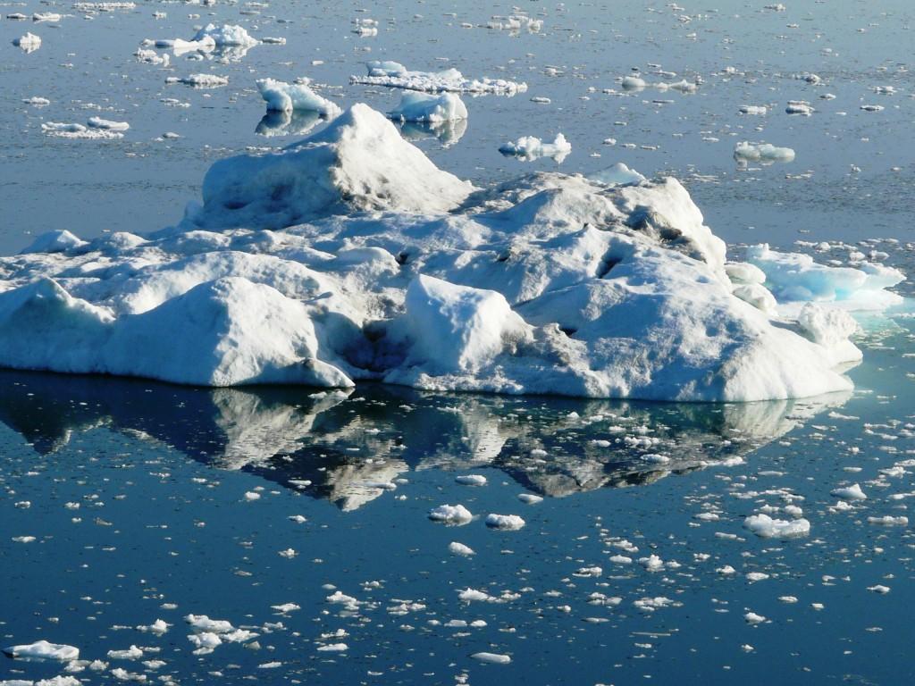Greenland-melting-ice-1024x768